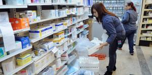 DACO congela los precios de artículos de primera necesidad por el coronavirus