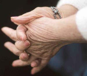 Paso para atender la crisis de Alzheimer en la isla