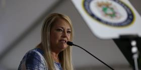 Wanda Vázquez asegura que no fue notificada de investigación en su contra