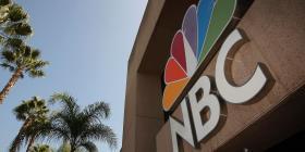 NBCUniversal le hará competencia a Netflix