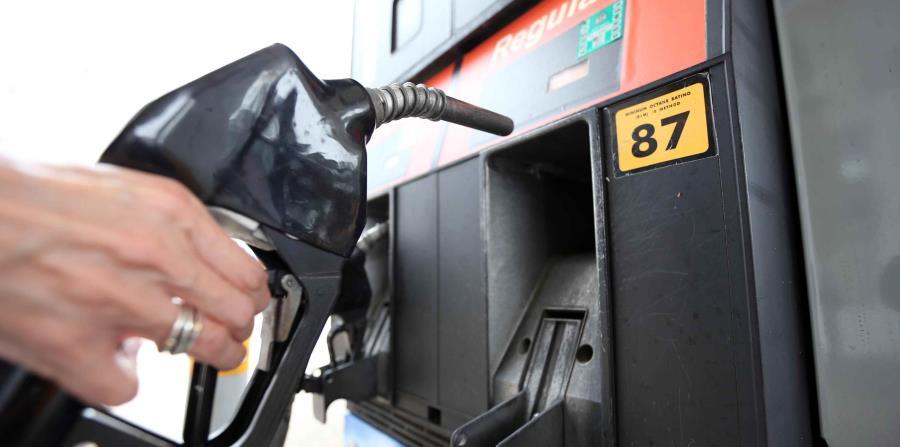 gasolinera (horizontal-x3)