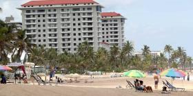 Hoteles de la isla se preparan para un nuevo resugir