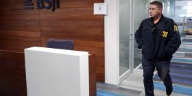Justicia federal culmina investigación contra Bank of San Juan Internacional