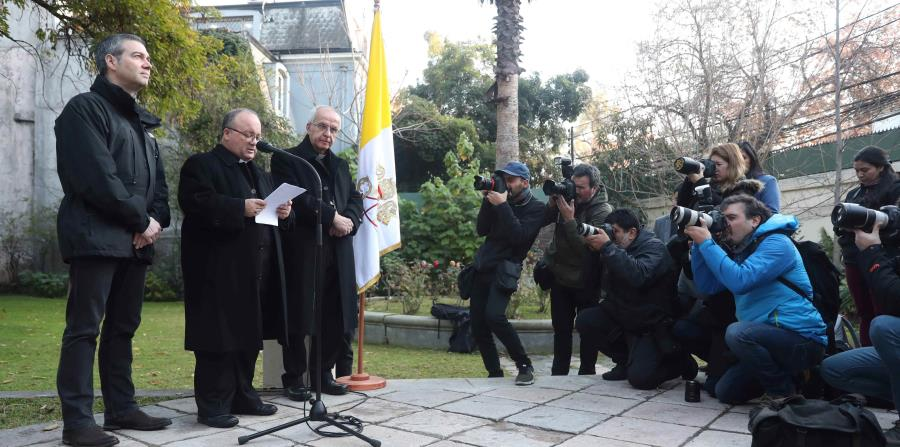 Abusos sexuales de sacerdotes en Chile (horizontal-x3)