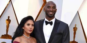 Honran la memoria de Kobe Bryant