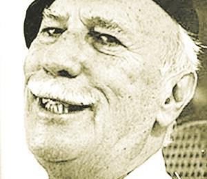 Homenaje musical al poeta Juan Antonio Corretjer