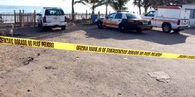 Las autoridades investigan tres asesinatos registrados en Dorado, Vega Baja y Ponce