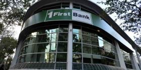 FirstBank gana $41.2 millones en el segundo trimestre