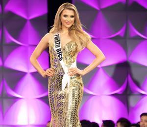 "Comienza el ""casting tour"" para buscar a la próxima Miss Universe Puerto Rico"