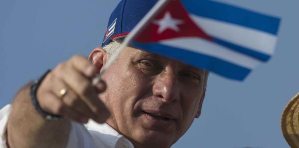 """La economía cubana tiene crecimiento """"discreto, pero meritorio"""" en el 2018"""