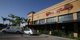 Restaurantes deben a Hacienda sobre $40 millones en IVU