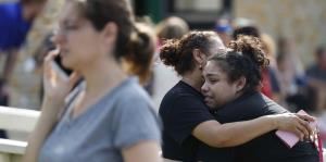 Múltiples muertes en nuevo tiroteo en escuela de Estados Unidos
