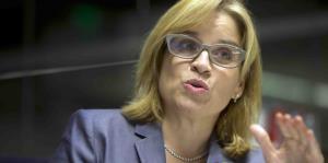 Carmen Yulín rechaza los planes de Trump de revocar protecciones a personas transgénero
