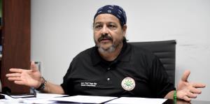 Vargas Vidot propone limitar las funciones de cabilderos