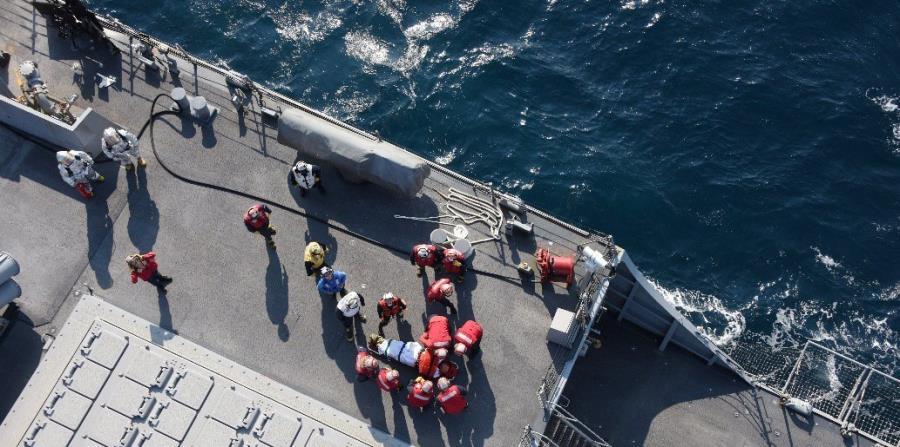 marina de guerra (horizontal-x3)