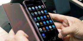 Un estudio revela que Android estaría monitoreando a sus usuarios sin su consentimiento