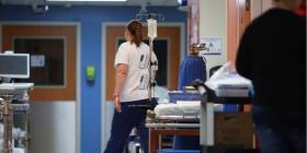 Mueren 5 personas tras comer sándwiches contaminados en hospitales ingleses