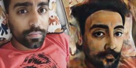 Adiós a FaceApp, ahora puedes convertir tu selfie en una pintura clásica