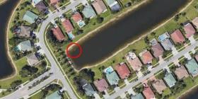 Encuentran los restos de un hombre desaparecido en 1997 gracias a Google Earth