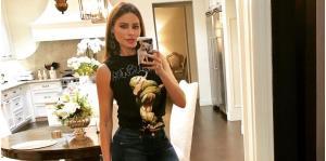 Sofía Vergara tendrá que pagarle más de $79,000 a su exprometido Nick Loeb