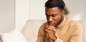 ¿Sufres de tremofobia? Conoce tu nivel de respuesta ante un terremoto