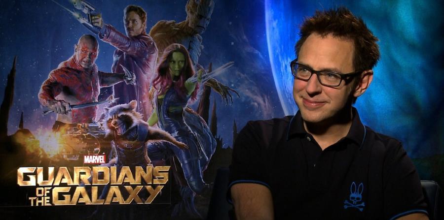 El director desveló en su mensaje que la historia del filme se desarrollará tras los acontecimientos que ocurrirán en la cinta de Marvel