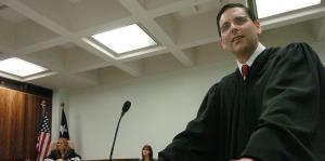 Ultimátum de juez federal por falta de información sobre la Policía