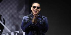"""Daddy Yankee supera el billón de vistas en YouTube con su tema """"Limbo"""""""