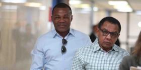 El Banco Popular pide congelar los bienes de Tito Trinidad