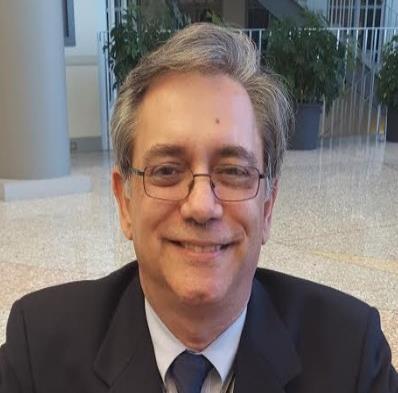 Fernando Ysern Borrás