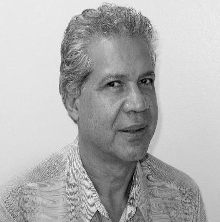 Rogelio Escudero Valentín