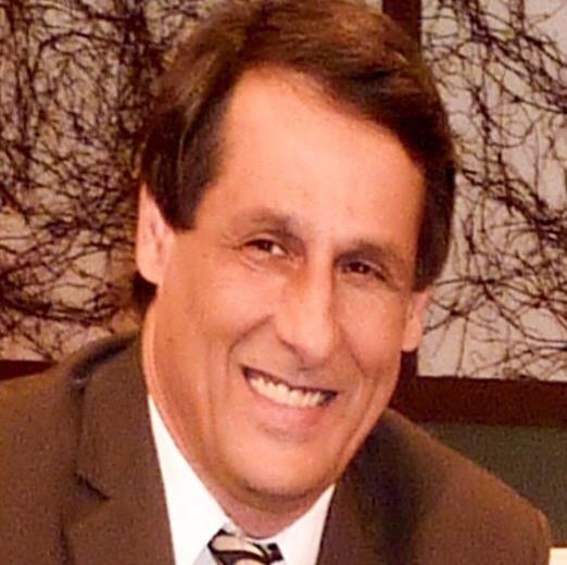 Bernard Christenson