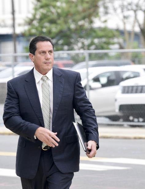 Besosa niega la absolución perentoria a Héctor Martínez y a Juan Bravo (vertical-x1)