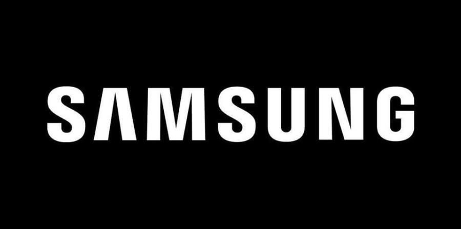 """Samsung asegura tener """"rigurosos estándares, infraestructura de salud y seguridad"""