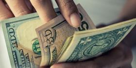 Quedan $148,000 millones del programa de préstamos PPP