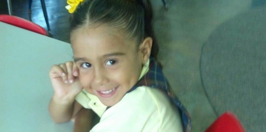 Segunda convicción por asesinato de niña en Ciales (horizontal-x3)