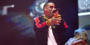 Primera edición de Premios Tu Música Urbano será dedicada a Daddy Yankee