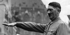 """El pueblo italiano para el que Hitler fue un """"santo"""""""