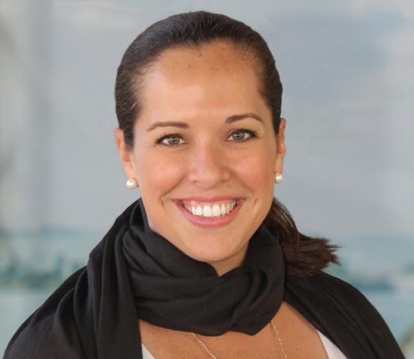 Carla Campos