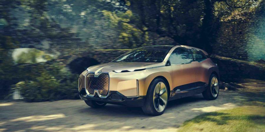 BMW Vision iNEXT (horizontal-x3)