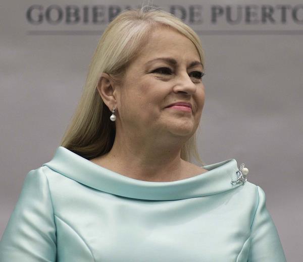 Wanda Vázquez Garced