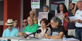 Convocan a los jubilados del gobierno a asamblea para detener recortes en las pensiones