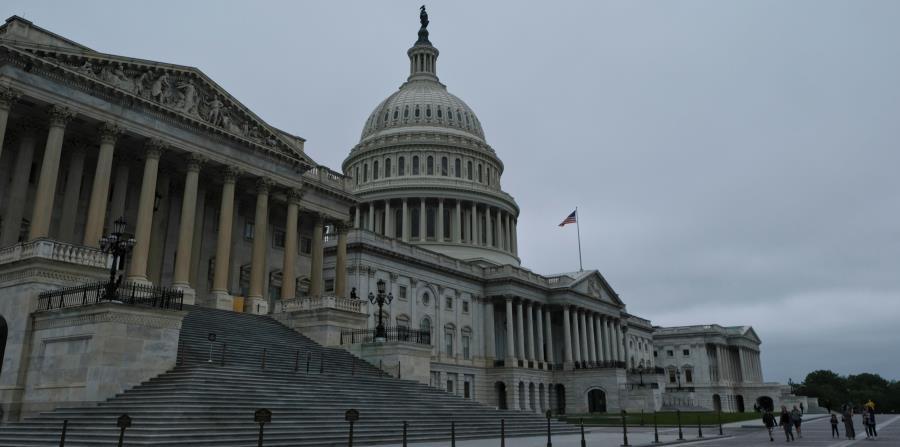 El Comité de Recursos Naturales de la Cámara de Representantes federal celebra hoy una audiencia sobre la ley Promesa. (horizontal-x3)