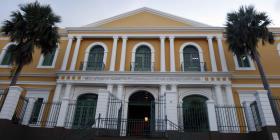 Digitalizan las grabaciones más antiguas de música puertorriqueña conocidas hasta el momento