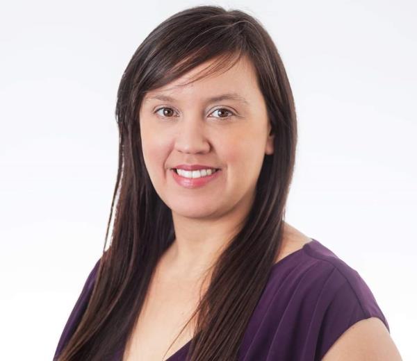 Taisha Meléndez Larroy