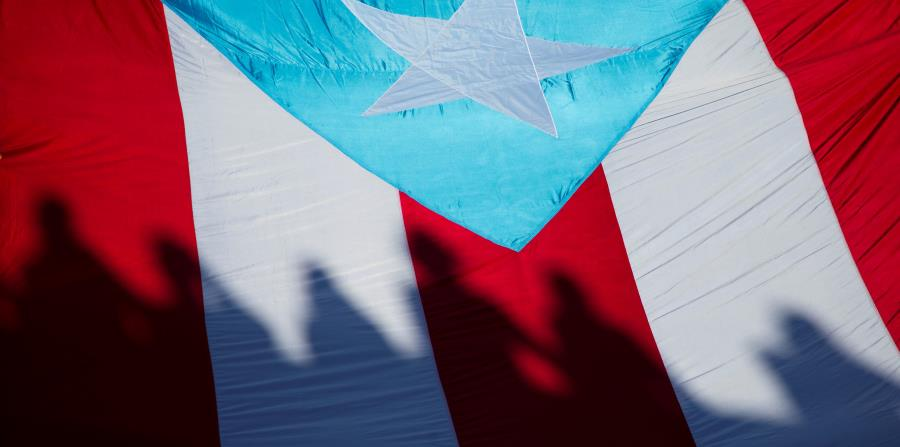 Varios profesionales de la salud en Puerto Rico destacaron que, en su práctica, han observado un despunte en ciertos tipos de cáncer en pacientes cada vez más jóvenes, como es el caso del cáncer de tiroides y colorrectal. (GFR Media) (horizontal-x3)