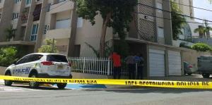La familia del abogado que cayó de la azotea de un edificio en Miramar clama por justicia