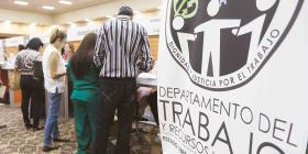 Departamento de Trabajo reporta aumento en empleos durante febrero