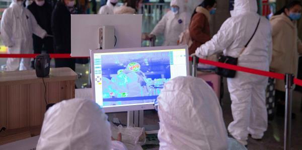 El gobierno cubano refuerza la vigilancia epidemiológica ante el coronavirus