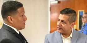 El electorado hispano despierta de cara a las primarias en Florida